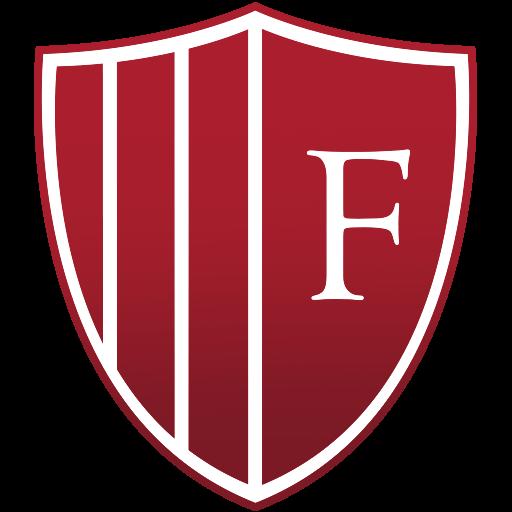 Freedom Academy